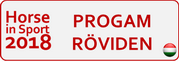 HIS program röviden