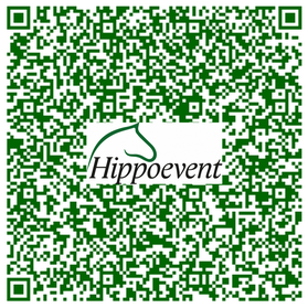 Hippoevent