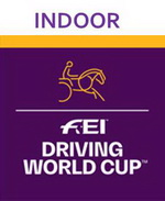 FEI WC indoor