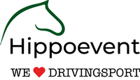 hippoevent love 200