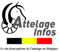 attelages.infos