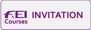 FEI invitation