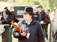 RWHS Horseinspection by Karolina Sw  rdh  5
