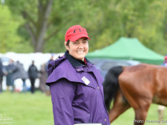 RWHS Horseinspection by Karolina Sw  rdh  12