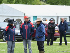 RWHS Horseinspection by Karolina Sw  rdh  13