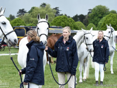 RWHS Horseinspection by Karolina Sw  rdh  19