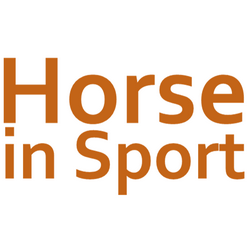 International Equestrian Congress - Horse in Sport