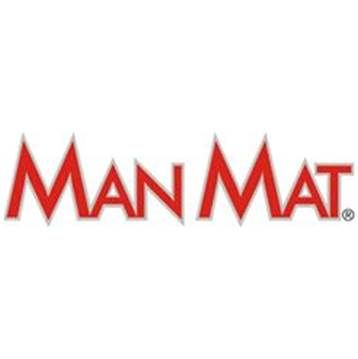 Welcome @ Manmat equestrian equipment